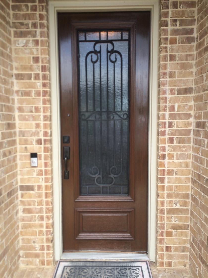 doors12